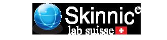Skinniclab