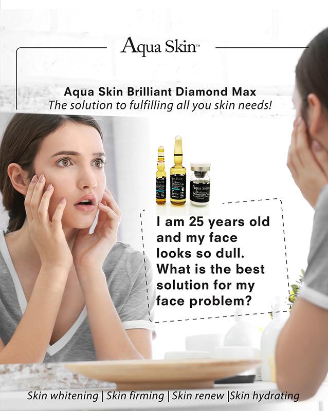 Aqua-Brilliant-eng-ad-9