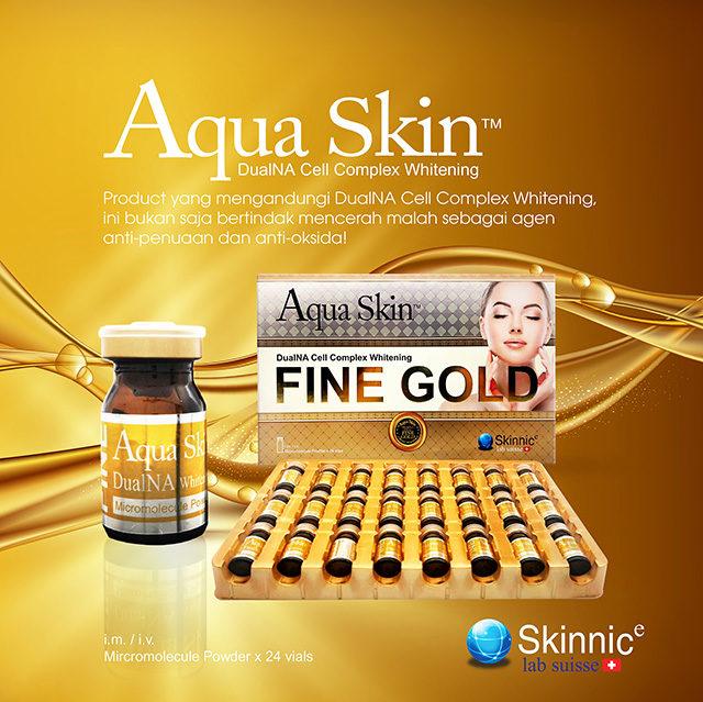 Aqua-skin-fine-gold-ad-1