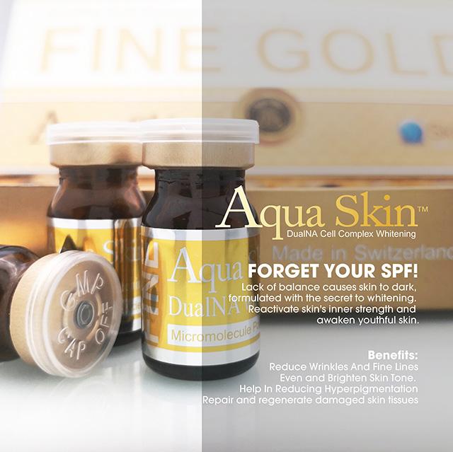 Aqua-skin-fine-gold-ad-10