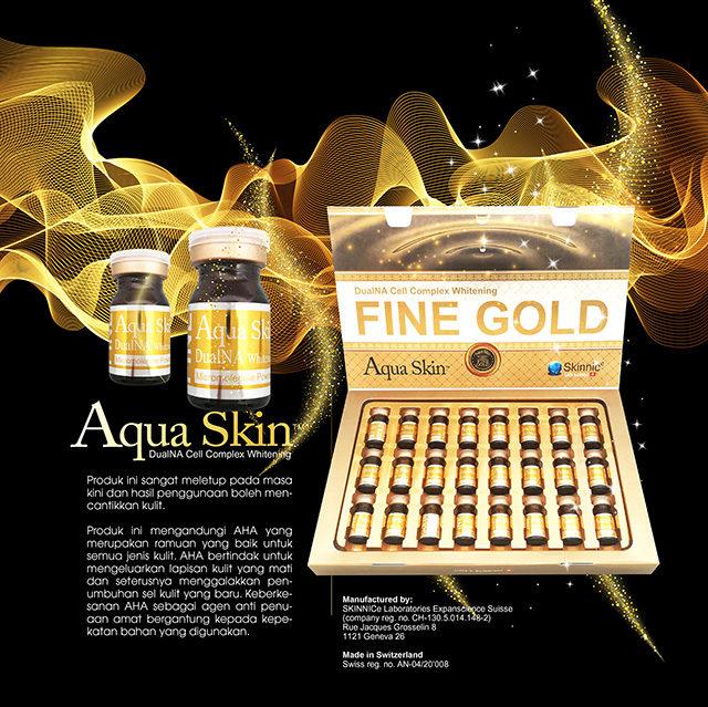 Aqua-skin-fine-gold-ad-2