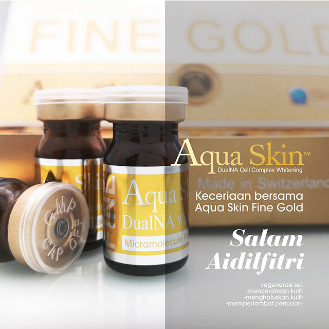 Aqua-skin-fine-gold-ad-3