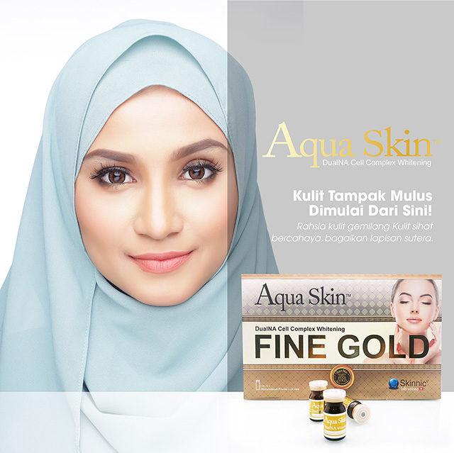 Aqua-skin-fine-gold-ad-4