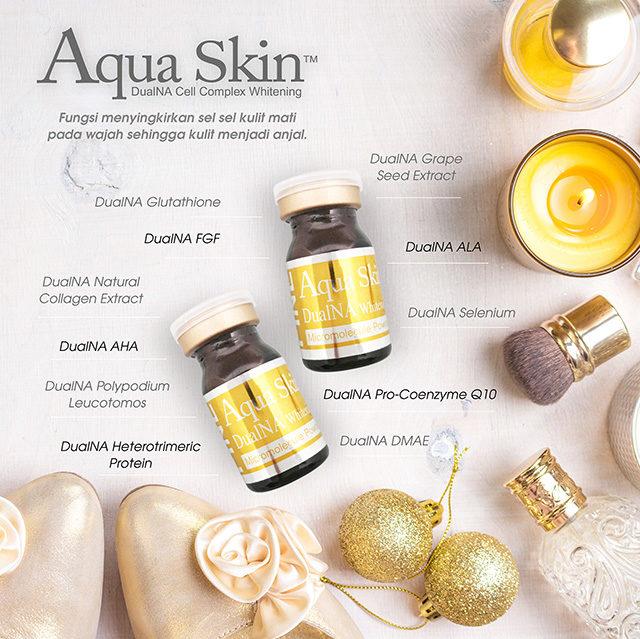 Aqua-skin-fine-gold-ad-5