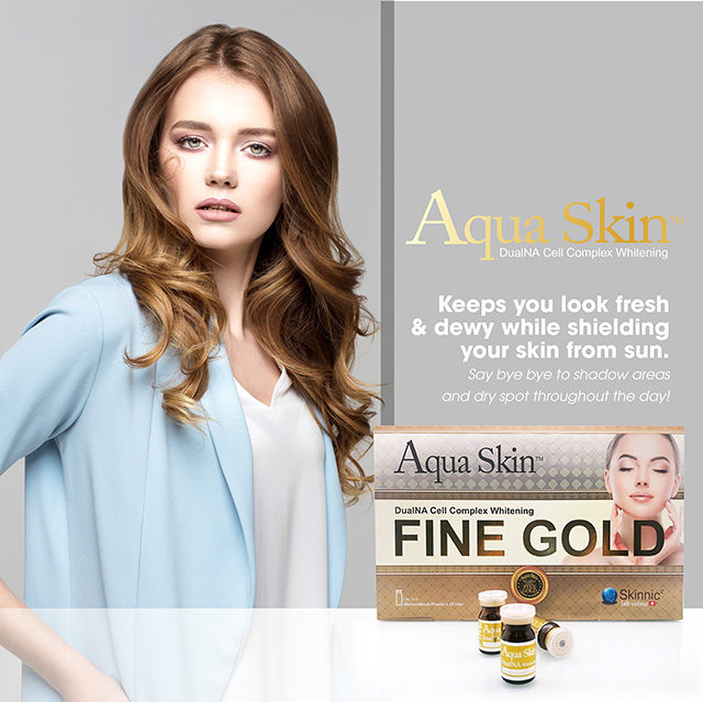 Aqua-skin-fine-gold-ad-6