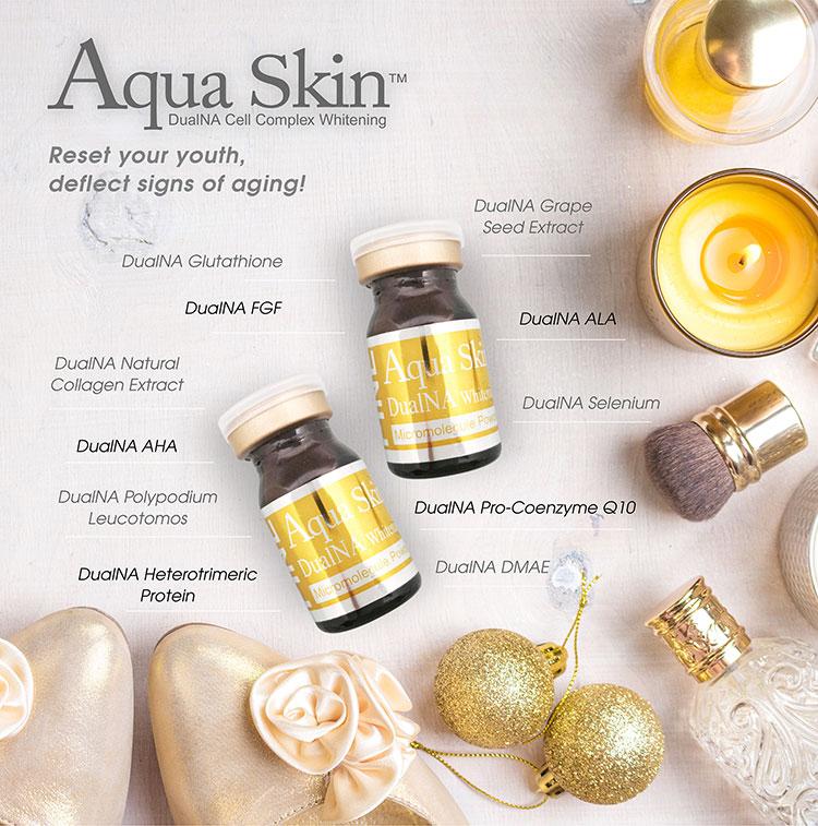 Aqua-skin-fine-gold-ad-7