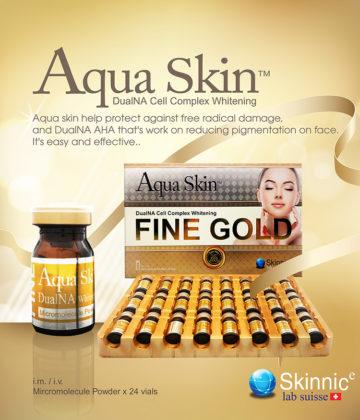 Aqua-skin-fine-gold-ad-750x874