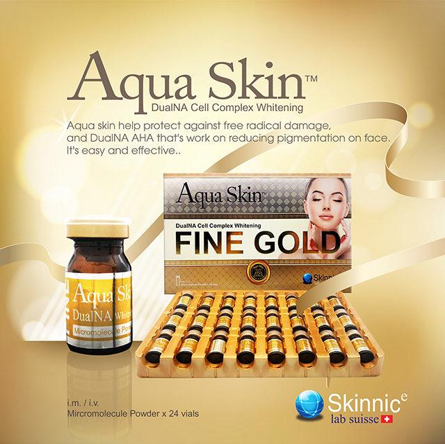 Aqua-skin-fine-gold-ad-8