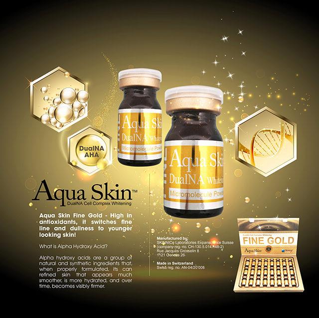 Aqua-skin-fine-gold-ad-9
