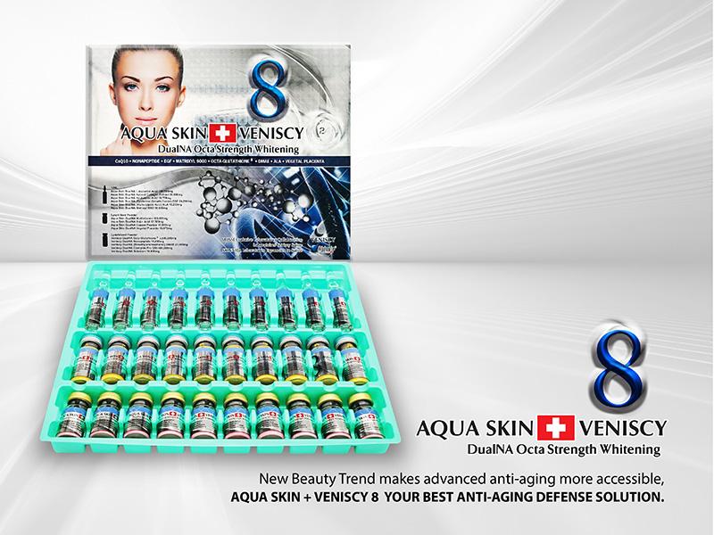 Aqua-venircy-8-r1